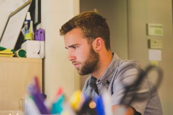 Kako odlučiti da li je posao od kuće pravi izbor za vas?