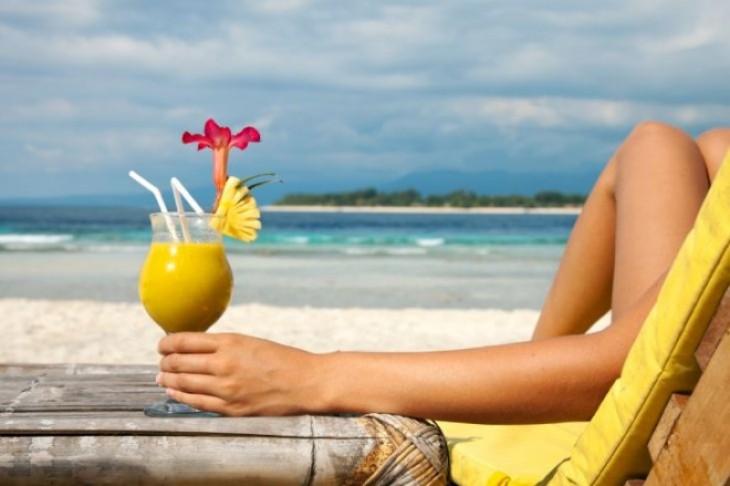 Kako odabrati idealnu destinaciju za letnji odmor