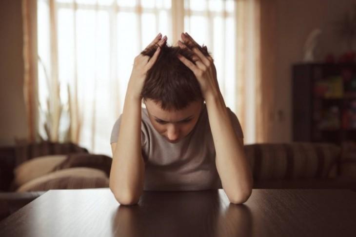 Kako se izboriti sa anksioznošću