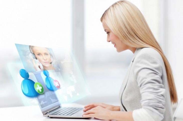Virtuelni asistent kao novo najtraženije zanimanje