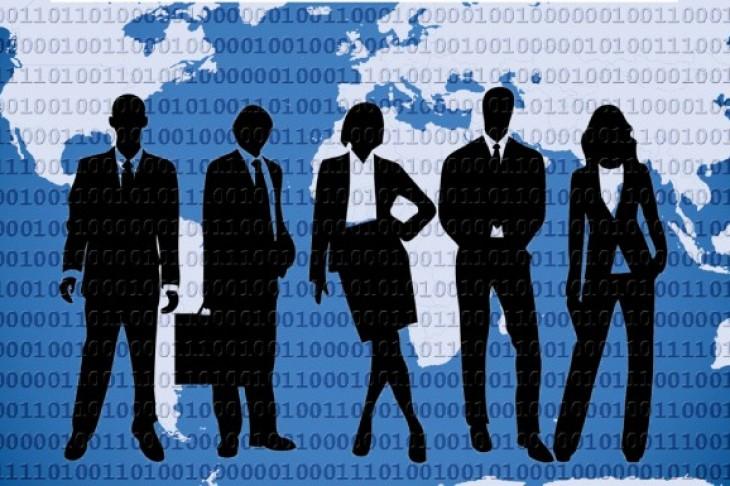 Kako da unapredite svoje poslovanje uz pomoć digitalnog marketinga?