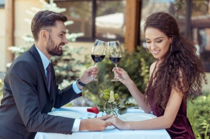Kako da provedete savršeno romantičan vikend?