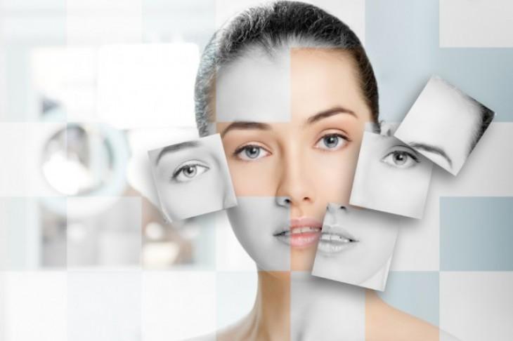 Kako da imate blistavu kožu bez skupih tretmana?