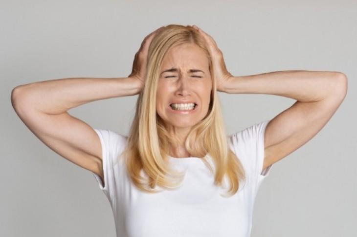 Kako da izbegnete burnout sindrom usled prevelikih zahteva okoline?